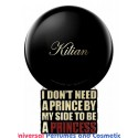 Our impression of I Don't Need A Prince By My Side To Be A Princess By Kilian Unisex Ultra Premium Perfume Oil (10247)