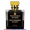 Our impression of Oud Orange Intense Fragrance Du Bois  Unisex Ultra Premium Perfume Oil (10261)