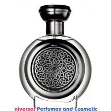 Our impression of Imperial Boadicea the Victorious Unisex Ultra Premium Perfume Oil (10277)