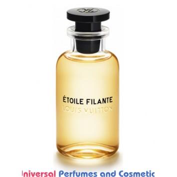 Our impression of Étoile Filante Louis Vuitton for Women Ultra Premium Perfume Oil (10297)