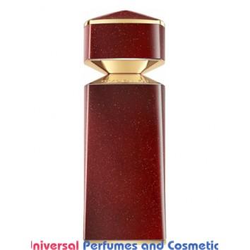 Our impression of Azaran Bvlgari for Men Ultra Premium Perfume Oil (10309)