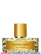 Our impression of Mango Skin Vilhelm Parfumerie Unisex Ultra Premium Perfume Oil (10378)