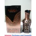 Rasha Concentrated Perfume Oil by Rasasi 12ml -NIB