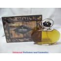 VENDETTA BY VALENTINO POUR HOMME EDT 3.3 oz / 100 ml RARE DISCONTINUED HARD TO FIND ONLY $119.99