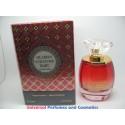 ARABIAN SOUVENIR RUBY BY ARABIAN SOUVENIR EAU DE PARFUM 55ML  NEW ARRIVALS IN SEALED BOX ONLY $99.99
