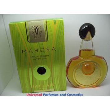 MAHORA BY GUERLAIN EAU DE PARFUM 75ML / 2.5 OZ SPRAY NEW IN FACTORY BOX ONLY $149.99