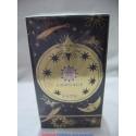 Amouage Fate By Amouage for men 3.4 oz Eau de Perfume Spray Brand New Only $325.99