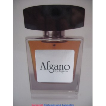 AFGANO BY WOROOD PERFUME & INCENSE 50ML EXTRAIT DE PARFUM FOR MEN NEW IN FACTORY SEALED BOX $169.99