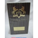 Godolphin By Parfums de Marly for men 125 ML eau de toilette new in tester box hard to find $159.99