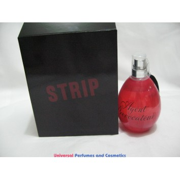 Agent Provocateur Strip Limited Edition 50ML $89.99 E.D.P In Sealed Box