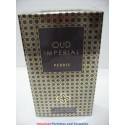 MONTE CARLO PERRIS  OUD IMPERIAL BLACK EDITION 100 EAU DE PARFUM 100ML SPRAY ONLY FOR $145.99