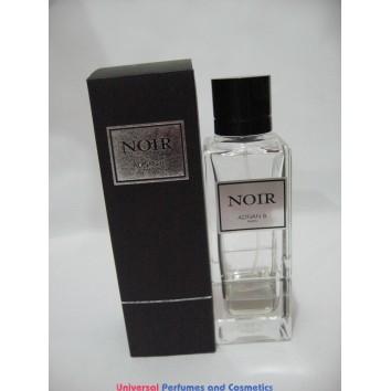 Noir by Geparlys Parfums 100 ml Eau De Parfum new in Sealed box