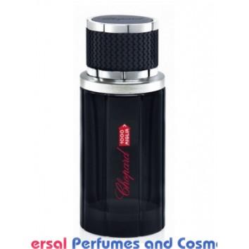 1000 Miglia By Chopard Generic Oil Perfume 50ML (001087)