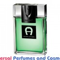 Evolution Etienne By Aigner Generic Oil Perfume 50ML (000693)