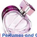 Happy Spirit By Chopard Generic Oil Perfume 50ML (000277)