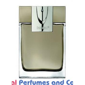 Aigner |man|2 By Etienne Aigner Generic Oil Perfume 50ML (000591)