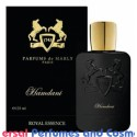 Hamdani Parfums By de Marly Generic Oil Perfume 50ML (001186)