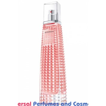 Live Irresistible BY Givenchy  Generic Oil Perfume 50 Grams 50ML (001472)