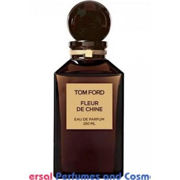Atelier d'Orient Fleur de Chine by  Tom Ford Generic Oil Perfume 50 Grams 50ML (0001008)