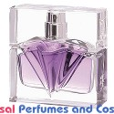 Femme By Montblanc Generic Oil Perfume 50ML (000379)