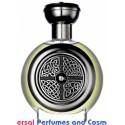 Explorer Boadicea By Boadicea The Victorious Generic Oil Perfume 50 ML (001322)