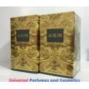 2 x 75 ML AURUM by Ajmal for Women 2 x 2.5 fl.oz Eau De Parfum, EDP