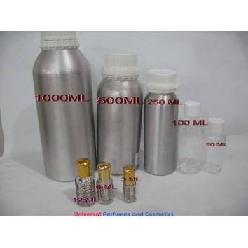 Asfaar By Universal Perfumes Generic Oil Perfume 50 ML  (00043)