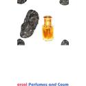 Ambergris Essential oil Generic Oil Perfume 50 ML (004128)