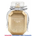 Bombshell Nights Victoria's Secret for Women Concentrated Niche Perfume Oils (002117)