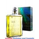 Molecule 03 Escentric Molecules Unisex Concentrated Oil Perfume (04178)