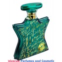 Our impression of New York Musk Bond No 9 Unisex Concentrated Premium Oil Perfume (05072) Luzi