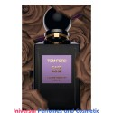 Our impression of Cafe Rose Tom Ford Unisex Concentrated Premium Oil Perfume (06045) Premium