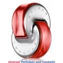 Omnia Coral Bvlgari for Women Concentrated Premium Perfume Oil (005383) Luzi