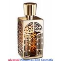 Our impression of L'Autre Oud Eau de Parfum Lancome for Women and Men Concentrated Premium Perfume Oils (005467) Luzi
