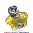 Our impression of Opulent Shaik Classic No. 77 Shaik for Men Concentrated Premium Perfume Oils (005469) Luzi