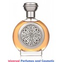 Torc Oud Boadicea the Victorious Unisex Concentrated Perfume Oil (004185)