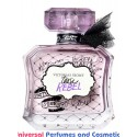 Tease Rebel Victoria's Secret for Women Concentrated Perfume Oil (002060)