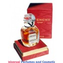 L'Interdit Givenchy for Women Concentrated Perfume Oil (005290) Luzi