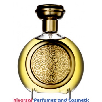 Nemer Boadicea the Victorious Unisex Concentrated Premium Perfume Oil (5364) Luzi