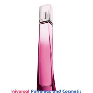 Very Irresistible Givenchy for Women Concentrated Premium Perfume Oil (005367) Luzi
