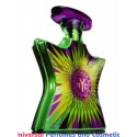 Bleecker Street Bond No 9 Unisex Concentrated Premium Perfume Oil (06004) Luzi