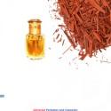 Attar Shamama Essential Oil Generic Oil Perfume 50 ML (4135)