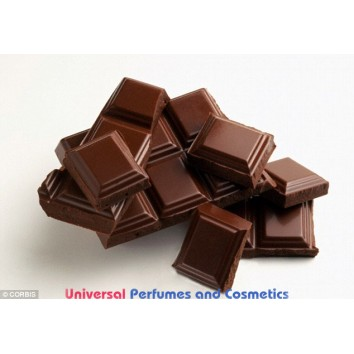 Aex Chocoloate Essential Oil Generic Oil Perfume 50 ML (004125)