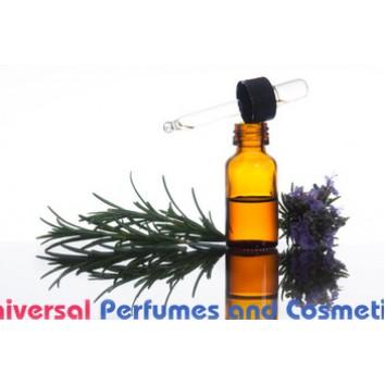Armoise Essential Oil Generic Oil Perfume 50 ML (4132)
