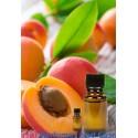 Apricot Essential Generic Oil Perfume 50 ML (4131)