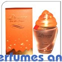 Deserve by Rasasi perfume for Women 70 ML E.D.P new in sealed factory sealed box