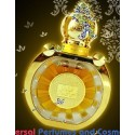 Dahn Oudh Al Shams by Ajmal 50ML E.D.P Spray perfume Woody Oudh Ood Musky.
