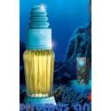 Darin By Rasasi Perfume 50ML E.D.P Exotic Oriental  Perfume New IN FACTORY SEALED BOX