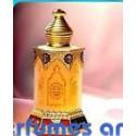 Mehrab Oriental Exotic Perfume Oil by Rasasi 25ml