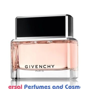 Dahlia Noir By Givenchy Generic Oil Perfume 50ML (000759)